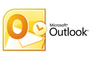 MS-Outlook-300x197