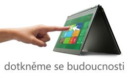 banner for widget
