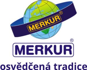 merkur_logo